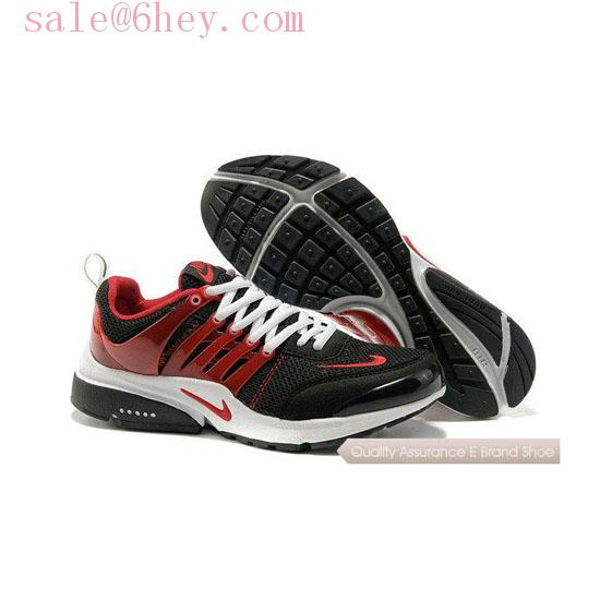 buy puma ignite limitless