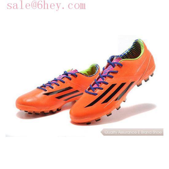 buy puma shoes online usa