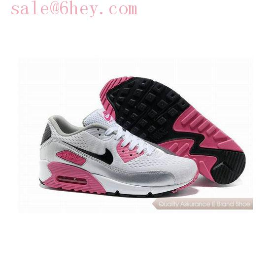ladies puma tennis shoes